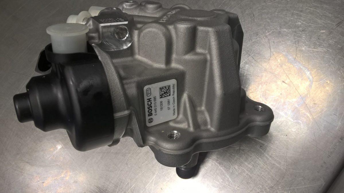 Pompa Gasolio Bosch 0445010685